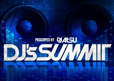DJ's SUMMIT