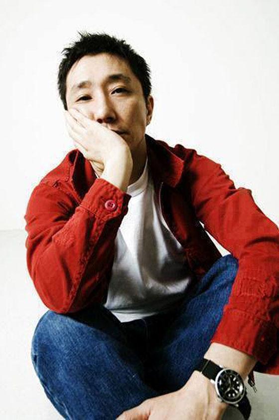 DJ TOSHIYUKI GOTOさんよりコメントをいただきました