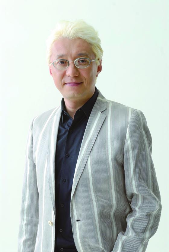 手塚眞さんよりコメントいただきました。