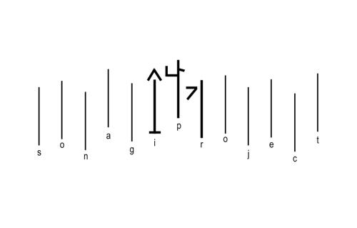 応援ムービー⑤チャン・ジェヒョ編
